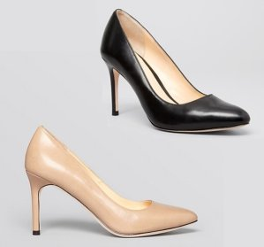 Up to 70% Off Women's Pump on Sale @ Cole Haan