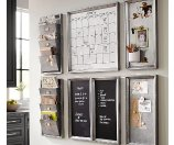 Build Your Own - Galvanized System Components | Pottery Barn