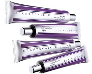 Up to $200 Off Chantecaille Just Skin Tinted Moisturizer SPF 15 @ Bergdorf Goodman