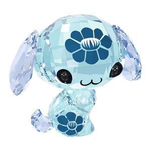 Zodiac - Wan Wan the Dog - Decorations - Swarovski Online Shop