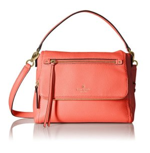 kate spade new york Cobble Hill Small Toddy Shoulder Bag