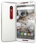 $249 Moto X Pure Edition Unlocked Smartphone, 32GB Black (U.S. Warranty - XT1575)