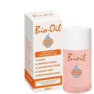 Dealmoon Exclusive!3 For 2 Bio-Oil Multiuse Skincare Oil  60ML