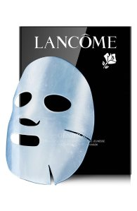 $84 Lancôme 'Génifique' Youth Activating Second Skin Mask