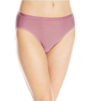 $10.97 ExOfficio Women's Give-N-Go Bikini Briefs