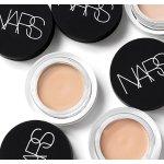 NARS Soft Matte Complete Concealer @ Sephora.com