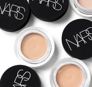 $30NARS Soft Matte Complete Concealer @ Sephora.com