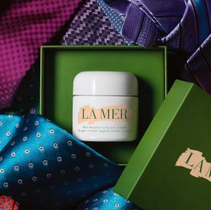 La Mer The Moisturizing Gel Cream, 2.0 oz