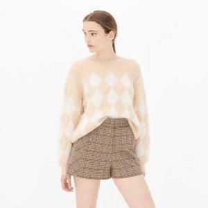25% Off Sweaters Sale @ Sandro Paris