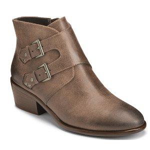 Urban Myth 踝靴