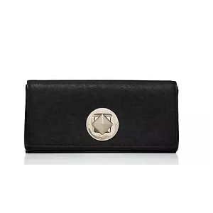 newbury lane keira | Kate Spade New York