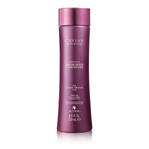 Alterna Caviar Infinite Color Conditioner - Dermstore