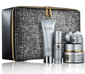 Receive 4 Deluxe Samples with Your  $65 Estée Lauder Purchase @ Nordstrom