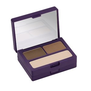 $9Brow Box @ Urban Decay