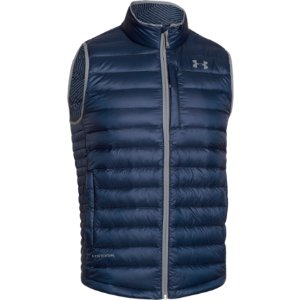 Under Armour ColdGear Infrared Turing Vest