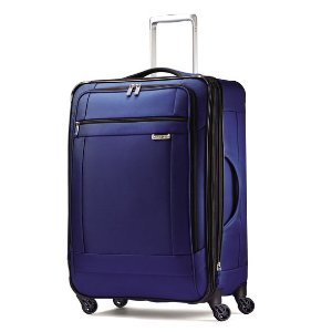Extra 40% OffSoLyte Collection @ Samsonite Dealmoon Doubles Day Exclusive