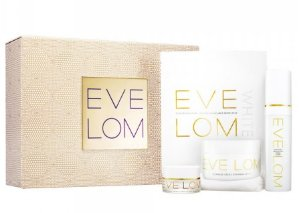 20% Off with Eve Lom Purchase of $50 @ b-glowing