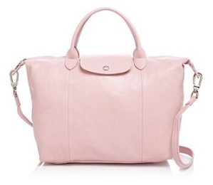 Up to 30% Off Longchamp Women Handbags Sale @ Bloomingdales