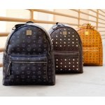 MCM Handbags @ Forzieri