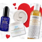 With Any $50 or More Purchase @ Kiehl's