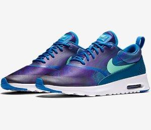 $84.97NIKE AIR MAX THEA PRINT WOMEN'S SHOE @ Nike Store