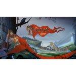 Twitch Prime Members: The Banner Saga (PC Digital Download)