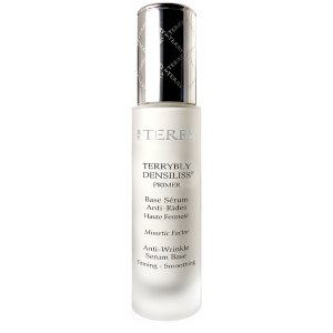 BY TERRY Terrybly Densiliss Primer - Dermstore