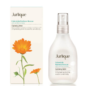 Jurlique Calendula Redness Rescue Calming Mist (100ml) - SkinCareRx