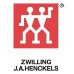 Cookware Clearance @ Zwilling J.A Henckels