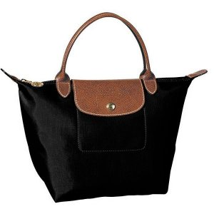 Longchamp Le Pliage Small Handbag | Sands Point Shop