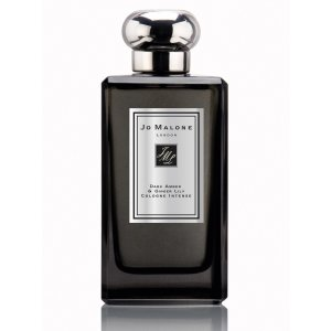 Cologne Intense Dark Amber & Ginger Lily Cologne by Jo Malone London