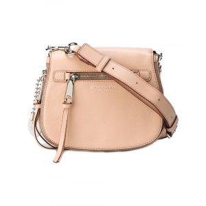 Marc Jacobs Recruit Small Crossbody Bag | Tessabit shop online