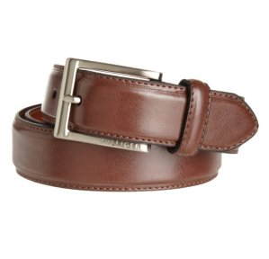 Extra 25% Off Up to 25% Off Tommy Hilfiger Men's belts