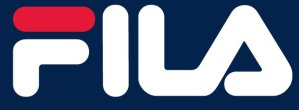 Dealmoon Exclusive! 20% Off Site Wide @ FILA