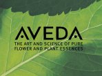 Free 2-pc Gift  Set with $30  purchase+Free shipping @ Aveda