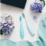 革命性的Foreo电动牙刷使用体验+购买心得分享