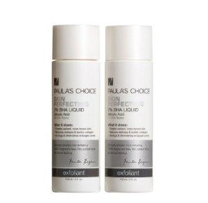 $39 Paula's Choice Duo @ Nordstrom