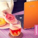 YOGA900橙色铰链超美变形本!联想超多型号多媒体工作/学习/娱乐笔记本电脑特卖