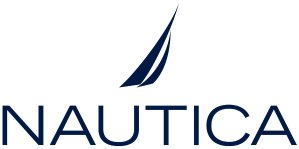 Dealmoon Exclusive: Extra 30% Off Sitewide @ Nautica