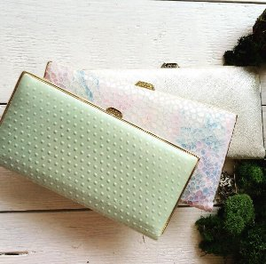 Up to 80% Off Lodis Bags On Sale @ 6PM.com
