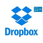 Dropbox Pro - Annual Subscription for 1 User