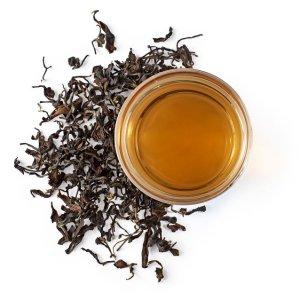 Silver Tips Oolong Tea | Teavana