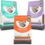 Only Natural Pet Feline PowerFood Dry Cat Food