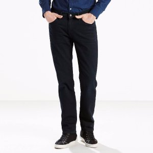 511™ Slim Fit Performance Strong Jeans | Freight |Levi's® United States (US)
