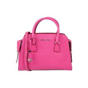 Michael Michael Kors Handbag - Women Michael Michael Kors Handbags online on YOOX United States - 45304791VO