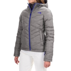 The North Face Destiny Down Ski Jacket (For Women)