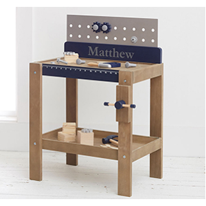 Personalized Books For Kids | Pottery Barn Kids