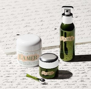 10% Off Beauty @ Net-A-Porter
