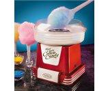 Nostalgia Electrics® Retro Series™ Hard And Sugar-Free Cotton Candy Maker