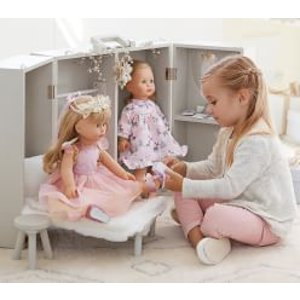 Toys For Kids | Pottery Barn Kids